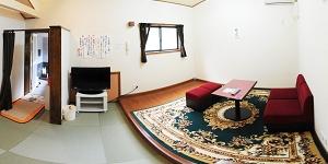 w102c貸個室もみじ.jpg